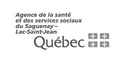 Agence de la santé et des services sociaux du Saguenay-Lac-St-Jean