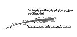 centre de santé et services sociaux de chicoutimi